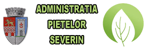 Administratia Pietelor Severin